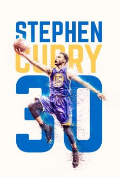 These are the NBA's 5 best players each featured on a sports card.  – Giuliano