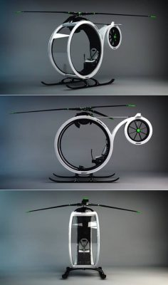 truffol.com | Tech & Gadgets MEN'S GADGETS – ZEROº Helicopter. Want it? Own it? – – Recommended by koslopolis.com amzn.to/2pfvyHP amzn.to/2spCmml  – Alex Barbotte