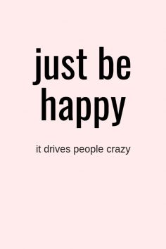 You can attract happy and positive feelings, That's how the Law of Attraction works! Happy thoughts, finding happiness again, choosing happiness, how to think positive, positive mind, positivity project #happiness #happy #positivity #behappy   motiva…  – sylvie cardineaud