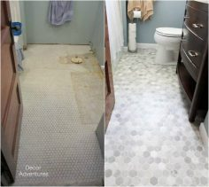10 Home Improvement Projects Everyone's Afraid Of (And How To Do Them)  – Thierry Roman