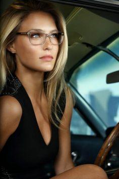 glasses for girls blondes  – jsn33