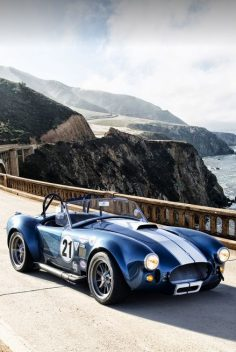 Own a classic car  – micmurphynelson