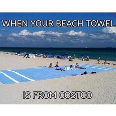 If you're always on the go, then these hilarious travel memes will definitely hit home! | essence.com  – essence