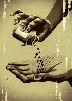 Music therapy as a non-pharmacological intervention … :) The best …  – PilpintuPicchu