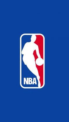 NBA Logo – Jerry West (Former Laker) depicted)  – akyel2926