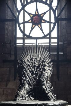 Game of Thrones  – nathalie4457
