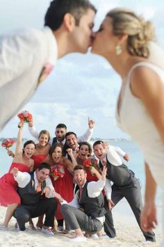 Pose wedding photo original wedding deco website  – mariesweddings