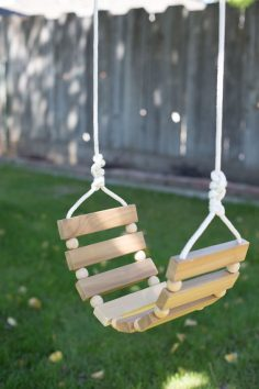 Roundup: DIY Woodworking Projects for Beginners  – appert1554