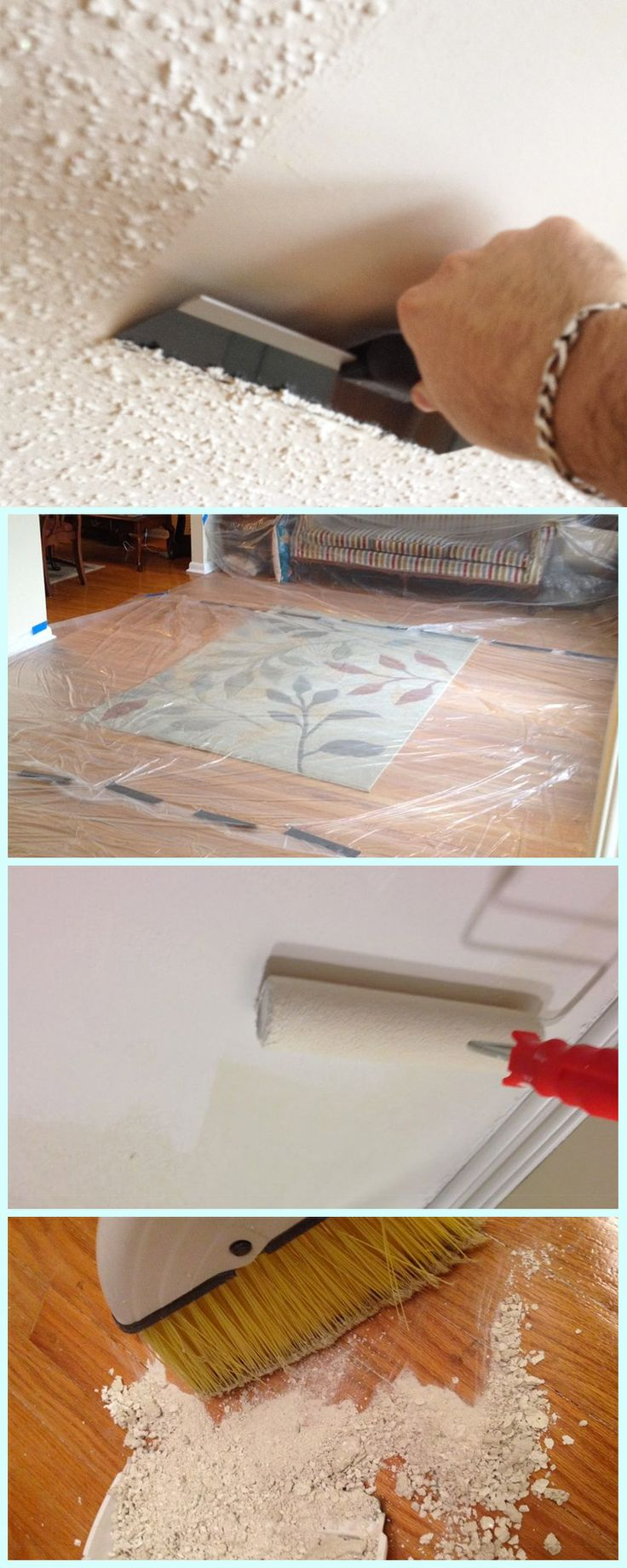 This surprisingly easy DIY home improvement can be completed in a single  day. - lydia1723 - Pctr UP