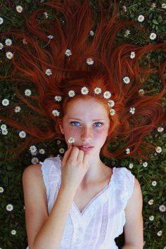 Portrait Photography Tips and Ideas (1)  – hadriandeniro