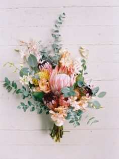 can you believe all of these gorgeous florals are from whole foods?  – lemc6125