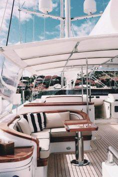 setting sail  – oceanspirit71