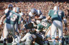 100 Best Super Bowl Photos   Vault  – infrared41