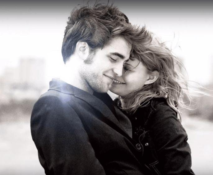 love cinema romantic movies remember me  – brouziyne