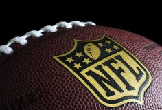 NFL Gamepass 2015/16: All games of the American Football season live and in the replay  – gilloux99