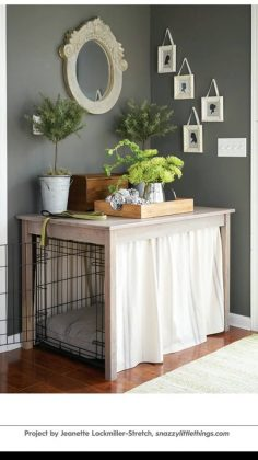 DIY Decorating tutorials from Snazzy Little Things, a budget-friendly home improvement blog offering free printables, craft ideas, eLearning reader DIY challenges.  – jsoulez