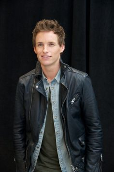 The Absolute Best Pictures of Eddie Redmayne That We Could Find | POPSUGAR Celebrity UK  – skyziik