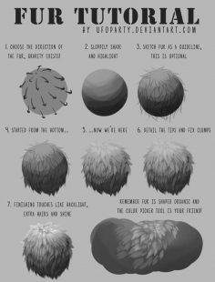 You Can Experience drawing tutorial Using These Helpful Suggestions #drawingtutorial  – dongngocmai1672