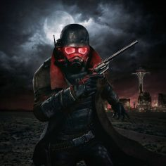 Fallout | New Vegas                                                                                                                                                                                 More  – thib38cassagne