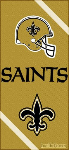 New Orleans Saints nfl new orleans saints new orleans saints nfl football sports football teams  – lifestylelucky