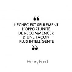 The best quotes about work – She  – magazineellefr