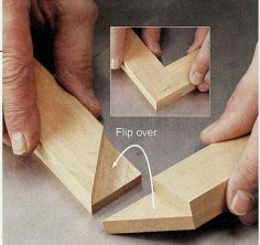 There are loads of beneficial tips for your woodworking ventures located at www.woodesigner.net  – arthurclaret