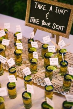 Check these fantastic 79 seating chart wedding ideas to brighten your big day. You'll find more @ glamshelf.com  – andymejia