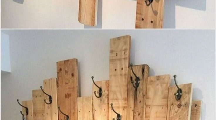 16 Creative Diy Home Decorating Ideas Www Futuristarchi 16 Creative 16 Creative Diy Home Decorating Ideas Www Futuristarchi Home Decoration Ideas Wholepics Com Wholepics Daily Pin Store Pctr Up