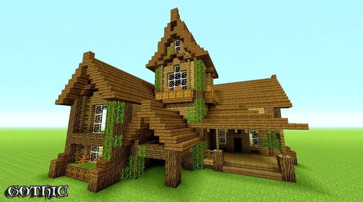 Minecraft How To Build A Survival House Best Survival House 2016 201 Pctr Up